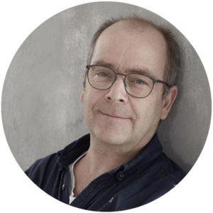 Olaf Szczepaniak
